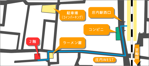 map_startupbiz